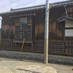 村上市山北地区G様邸(2019.7月)